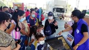 UAEGRD amplia conocimiento sobre riesgos y desastres